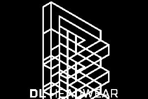dlheadwear